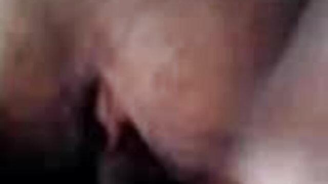 स्लिम अभिनेता सेक्सी मूवी बीएफ फुल एचडी लिंग मुखमैथुन