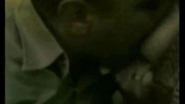समलैंगिक लड़कों सेक्सी फिल्म एचडी फुल पार्टी गैंगबैंग