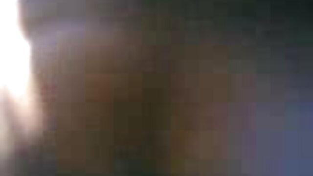 विशाल ब्राजील सेक्सी एचडी फुल मूवी वीडियो 4 राशि
