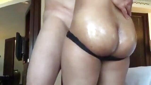 इंस्टाग्राम instagram instagram मिया वेश्या सेक्सी फिल्म हिंदी फुल एचडी प्रसिद्ध व्यक्ति जर्मन बुत खूबसूरत ऑस्ट्रेलियाई