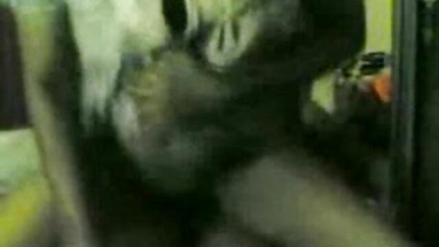 बालों वाली स्टड सह पर लड़की कमबख्त के बाद मुश्किल सेक्सी मूवी फिल्म फुल एचडी में