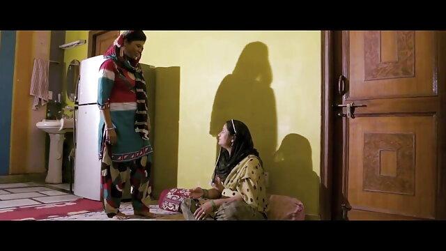 छोटे बालक चाड शिक्षक ब्लू फिल्म हिंदी मूवी फुल एचडी सवारी से पहले अपने वसा मुर्गा