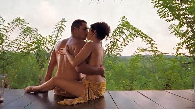 कमबख्त रेड इंडियन एमेच्योर सेक्सी एचडी फुल मूवी वीडियो