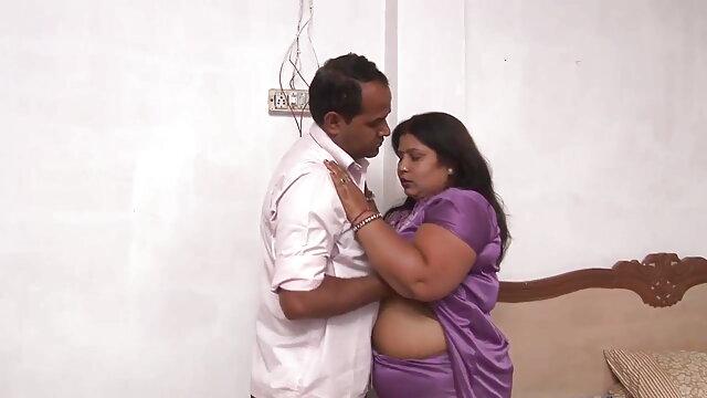 जूली बेंज-डेक्सटर हिंदी सेक्सी फुल मूवी एचडी वीडियो