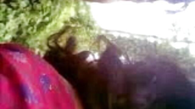 पर बल दिया चलाना fucks-Brazzers हिंदी सेक्सी मूवी फुल एचडी में