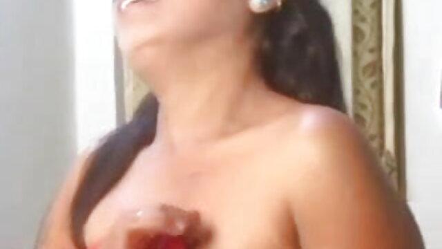 युवा सौतेली बहनों पहली बार नंगा नाच फुल एचडी में सेक्सी फिल्म