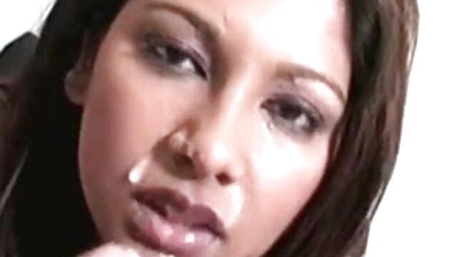 गर्म गोरा वार्ता गंदा हिंदी बीएफ सेक्सी मूवी फुल एचडी और नाटकों गंदा