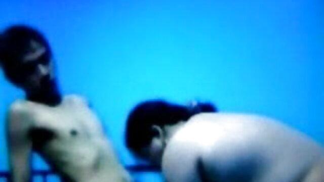 पुराने और युवा के साथ एमेच्योर सेक्सी मूवी फिल्म फुल एचडी में पण विनचेस्टर