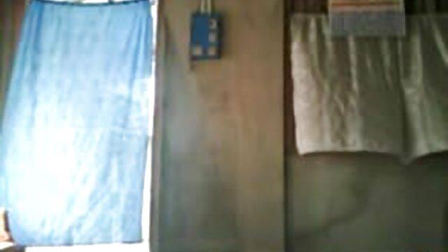 एकल संतुष्टि के हिंदी सेक्सी मूवी फुल एचडी शौकिया स्केब्स में कोयुकी ओनो-पेशाब कॉम पर अधिक