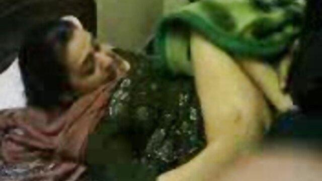 पटक गर्म निकी टेलर हिंदी बीएफ सेक्सी मूवी फुल एचडी