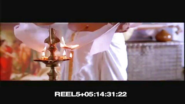 La española सेक्स वीडियो फिल्म फुल एचडी में एन xNARCOSx porno español, 4k कठिन