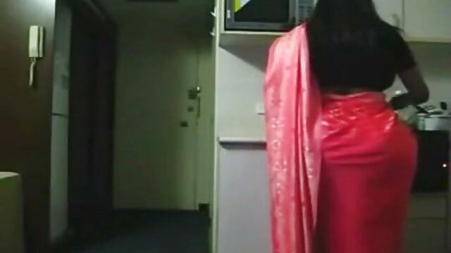 लिंडा Fiorentino - सेक्सी मूवी बीएफ फुल एचडी चेन की इच्छा