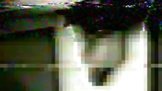 डैडी चूसने लंड मैला महिमा छेद में सह के सनी लियोन की सेक्सी मूवी फुल एचडी लिए