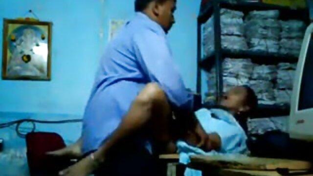 परिपक्व हिंदी सेक्सी वीडियो फुल मूवी एचडी शौकिया आकर्षित बंद मरोड़ते