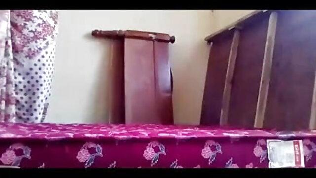 ओगावा वीडियो सेक्सी फिल्म फुल एचडी से कुछ घिनौना