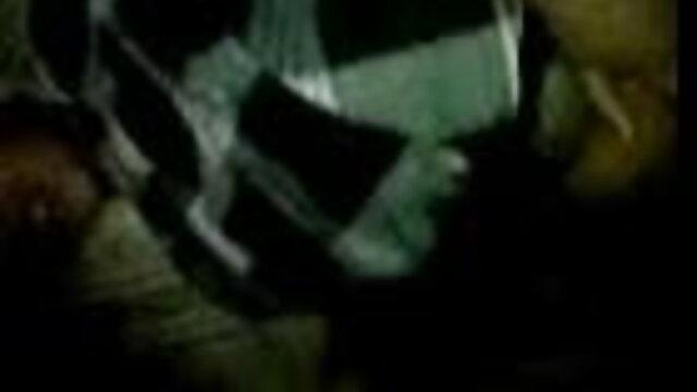सीधे किशोर Cory चल रही है विनी सेक्सी फिल्म फुल एचडी वीडियो हिंदी