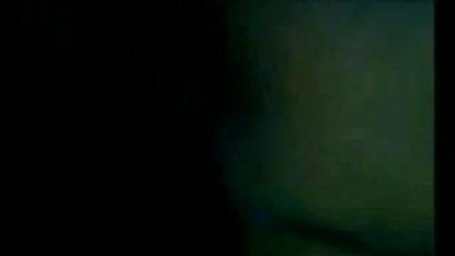 चमकदार पीओवी अश्लील तमाशा के साथ फुल सेक्सी मूवी एचडी तंग हिटोमी ओकी-जावएचडी नेट पर अधिक