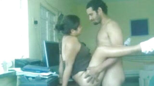 एशियाई सेक्सी वीडियो एचडी में फुल मूवी एमआईएलए हो जाता है एक विशाल