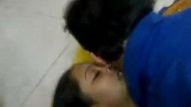 होना शिराटोरी ने अल्टिमा के लिए दो लंड हिंदी सेक्सी मूवी फुल एचडी के सामने घुटने टेक दिए-स्लरपजप कॉम पर अधिक