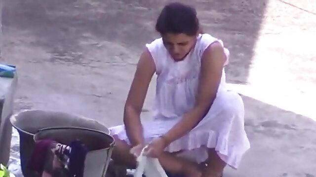 गर्म बड़े चूची एशियाई धमाके उसे आदमी-पर सेक्सी मूवी फुल वीडियो एचडी धोखा देती है