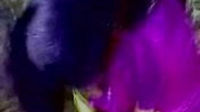 बंधा हुआ जॉक सेक्सी एचडी फुल मूवी वीडियो गांठदार कामुक पीड़ा और पैर गुदगुदी